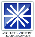 Association of Briefing Program Managers